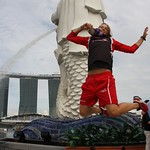 2010 YOG Singapore