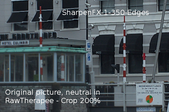 SharpenFX-1-350-Edges-crop200percent