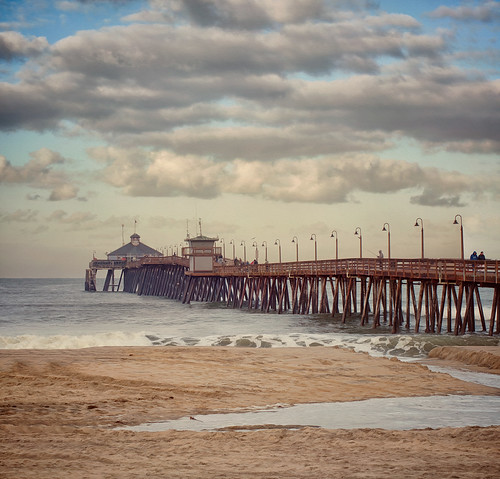 california clouds fisherman day cloudy imperialbeach thewaterboys fishermansblues ibpier pixelmama castinouthissweetline
