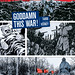 Goddamn This War! by Jacques Tardi & Jean-Pierre Verney