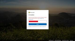 Microsoft Teams Gastzugang (14): Kein Microsoft-Account!   by Frank Hamm