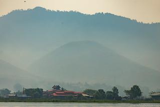 Myanmar-20180326-1630 | by ShaneAndRobbie