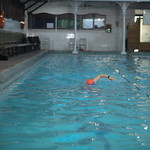 MM-TAGS 10k swim-1