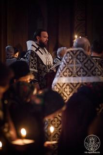 Софийский собор 220
