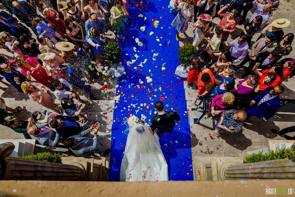 boda-iglesia-redovan-salones-morote-callosa-segura-00028