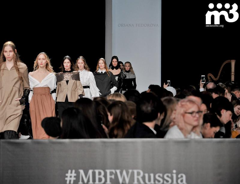 MBFWRussia_musecube_i.evlakhov@mail.ru-263