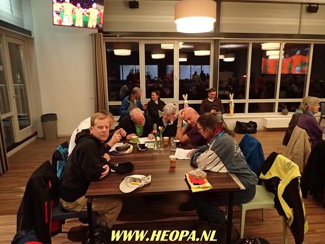 2018-03-23          Klarenbeek  deel 01 40 km  (10)