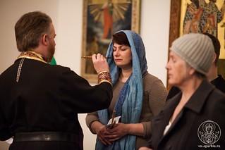 Соборование в Спасском соборе 320
