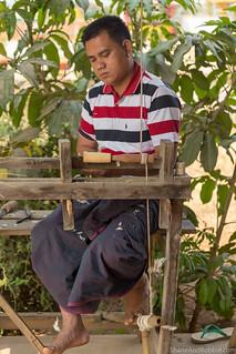 Myanmar-20180325-1393 | by ShaneAndRobbie