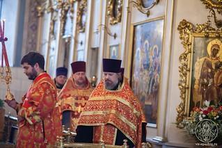 Покровский собор 220