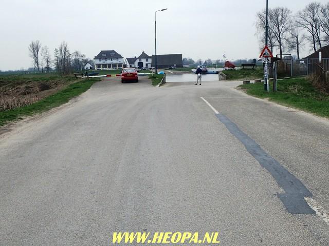 2018-04-11              Rhenen 2e dag    25 Km  (81)