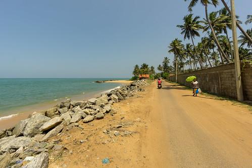 Beach Road | by seghal1
