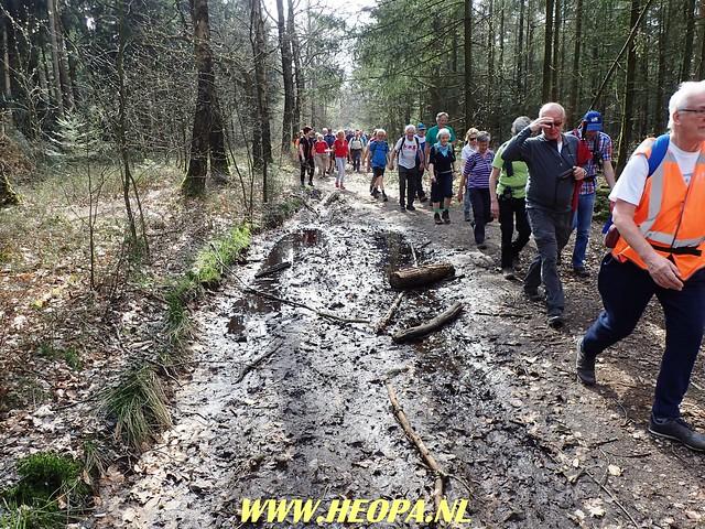 2018-04-10        Rhenen 1e dag      25 Km  (62)