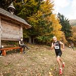 foto: archív Salomon Trail Running Cupu