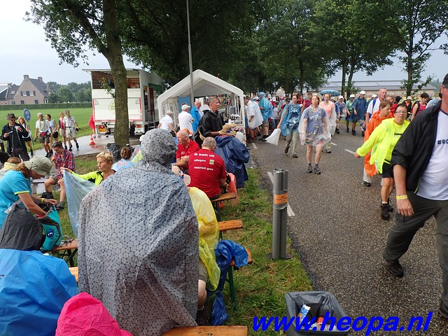 2016-07-22   4e     dag Nijmegen      40 Km   (14)
