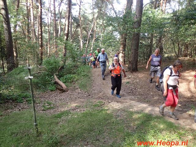 2016-09-21           3e Bos & Heide tocht Ede  25 Km   (129)