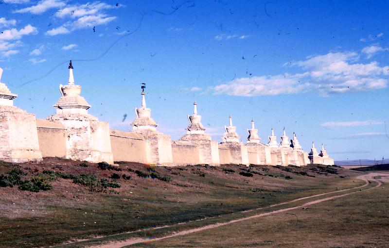 MONGOLIA-PAESAGGI-02-0028