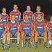 2013-10-11 Teamfoto's seizoen 2013-2014