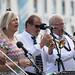 Jazzbrønsj: Sandra Point Tradjazzband