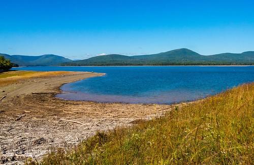 landscape catskills mountains water reservoir canong15 ashokan odc whatsonyourmind