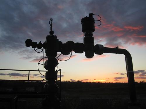 autumn pump naturalgas apalachin
