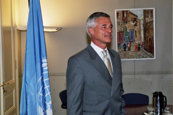 2002-2003 Geneva (OHCHR)