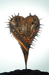 The Last Heart of the Nautilus