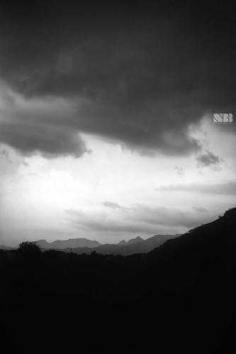 Monsoon! | by Nitesh-Bhatia