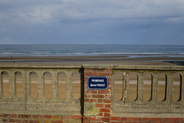 Promenade Marcel Proust, Cabourg (14)