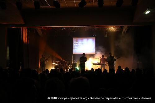 Concert Uni'T - 14.10.2016 (17)