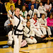 Sat, 04/13/2013 - 11:31 - Photos from the 2013 Region 22 Championship, held in Beaver Falls, PA.  Photos courtesy of Mr. Tom Marker, Ms. Kelly Burke and Mrs. Leslie Niedzielski, Columbus Tang Soo Do Academy.