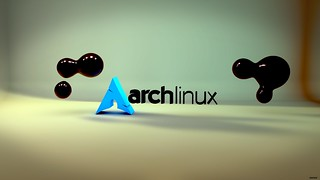arch3domg | by dxiri