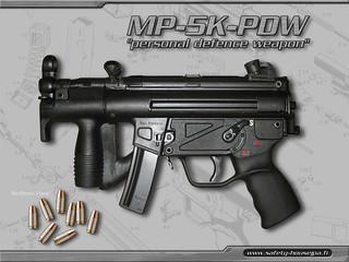 MP5KPDW_1024x768