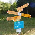 Hochtourenweekend Wildhorn