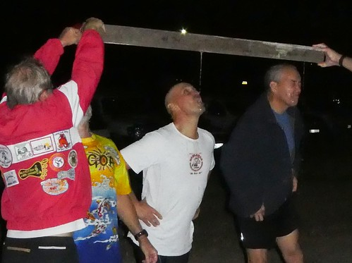 P1010530 | by Redlands Hash House Harriers