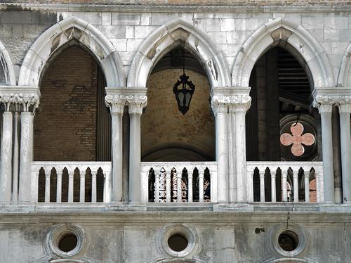 Venice in March | by Treescaper