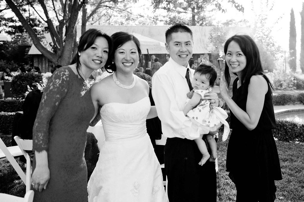 Kelly Nash Wedding.Kelly Nash Wedding 2013 04 27 Kelly Nash Wedding Winters