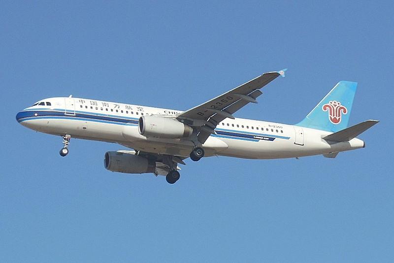 2012-11-11 XIY B-2350