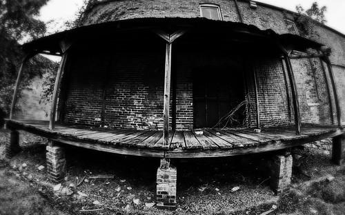 warehouse decay petersburg virginia petersburgvirginia