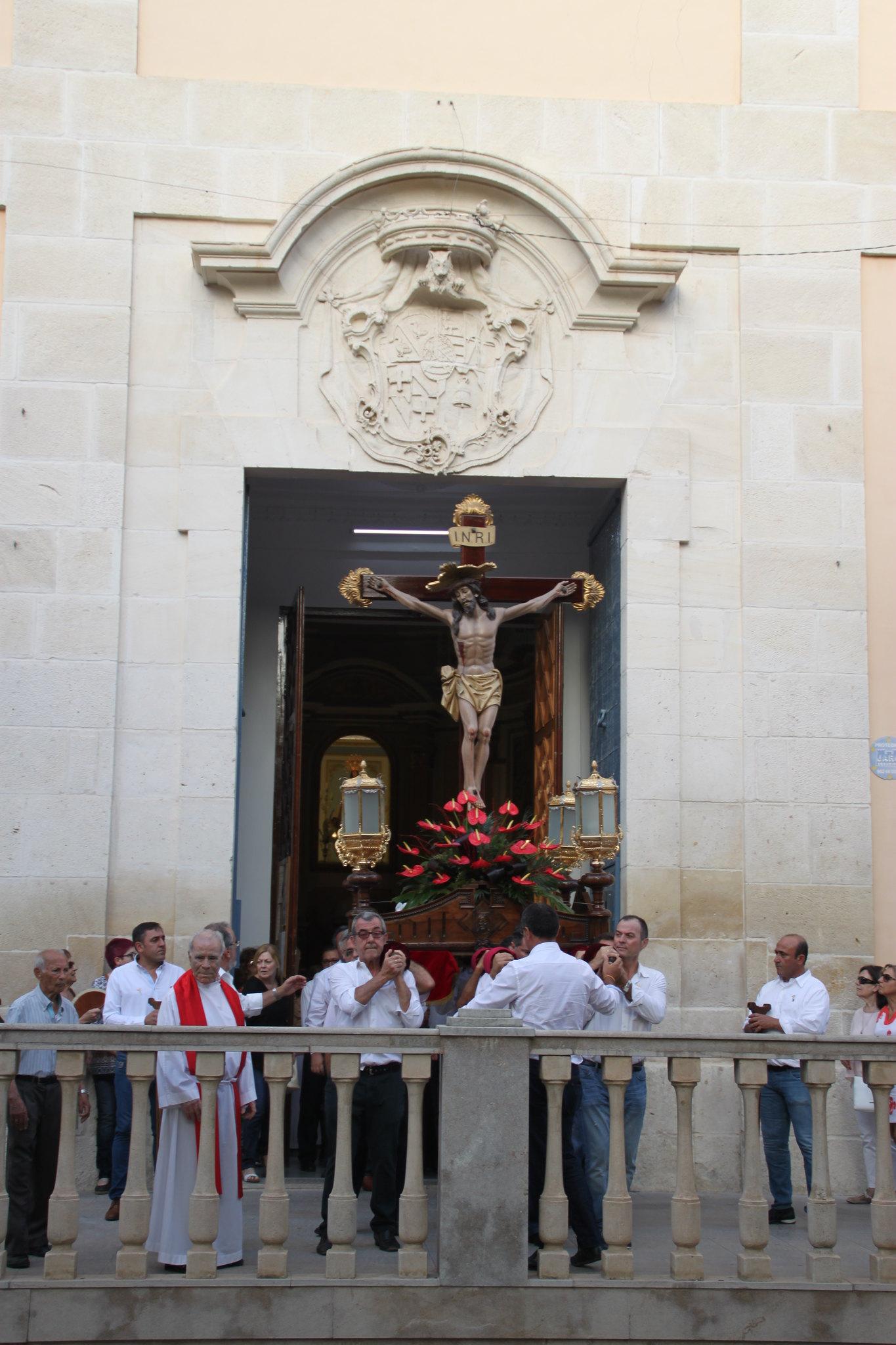 (2015-07-05) - Prcesión subida - María Romero Alacil (027)