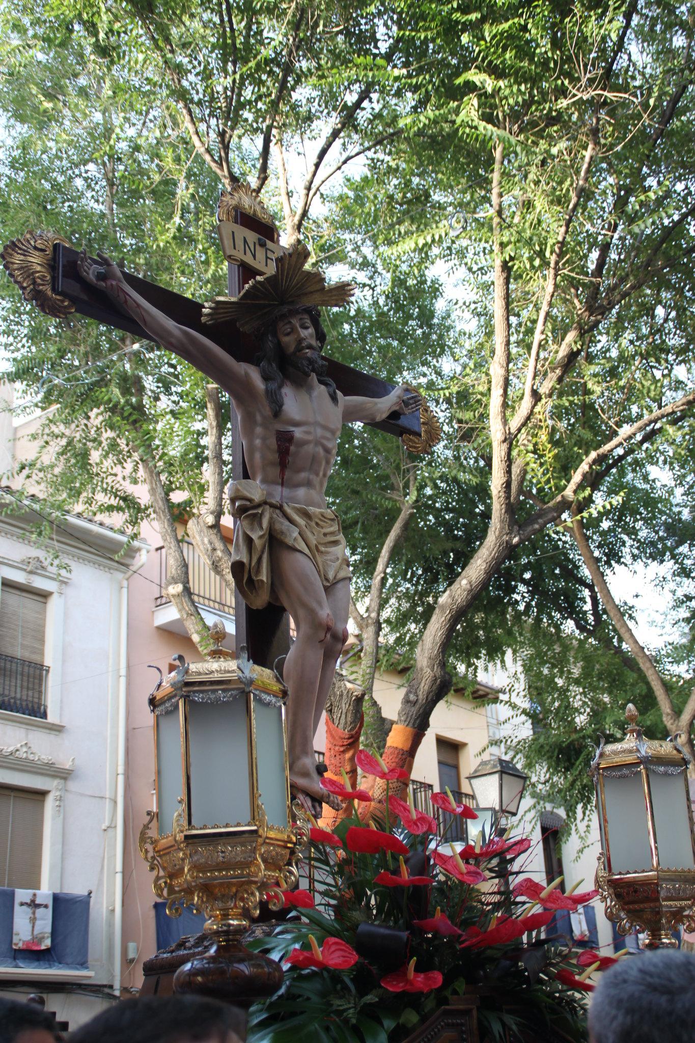 (2015-07-05) - Prcesión subida - María Romero Alacil (048)