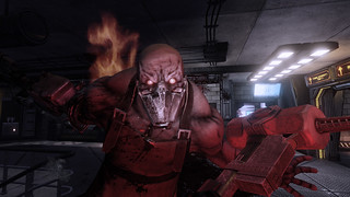 Killing Floor 2 | by PlayStation Europe