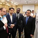 2016-Alnimer, Radaideh,Abdalla,Baig-msu-fame-research