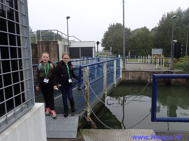 2016-10-15   Almere-buiten     25 Km  (10)