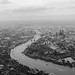 212/366 - London from the air by Spannarama