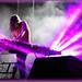 Austin Psych Fest 2013: Day 2