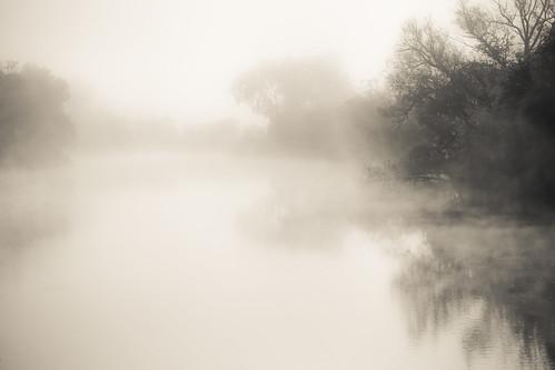 mist newyork fog river landscape upstate winding buskirk washingtoncounty hoosicriver groundcloud rensselaercounty