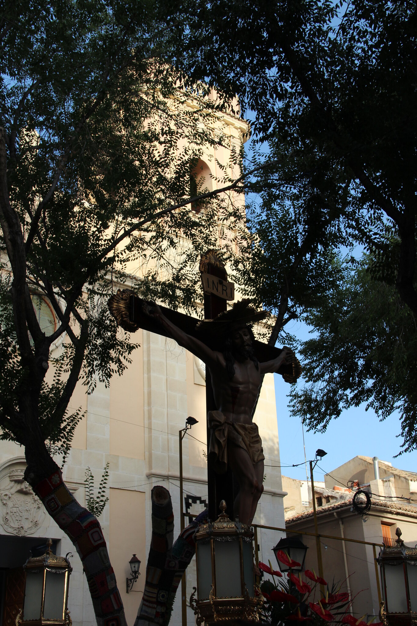 (2015-07-05) - Procesión subida - Paloma Romero Torralba (009)