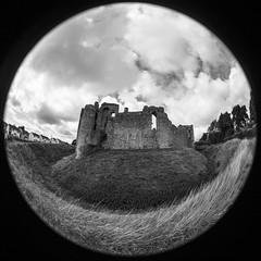 Coity Castle