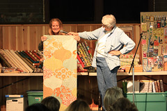 Quilt Retreat Spring 2012 b-13